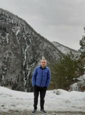 la, 18, Czech Republic, Liberec