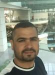 Mohammad Alrubaee, 35  , Baqubah