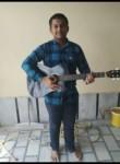 Vivek Sharma Sin, 20  , Sujangarh