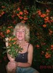 Larisa, 87  , Severomorsk