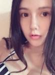 nana, 29  , Zhengzhou