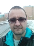 Aleksandr, 39  , Talnakh