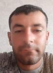 Narek, 18  , Yerevan