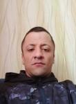Dzhoker, 39, Riga