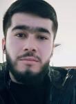Ali, 21  , Reutov