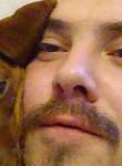 Vadim, 39  , Moscow