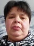 Olesya, 40  , Novocheboksarsk