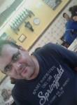 Jorge, 47  , Amadora
