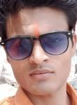 Amit, 18  , Jodhpur (Rajasthan)