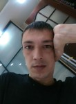 Dima, 35, Smilavichy