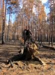 Poma, 40, Vladimir