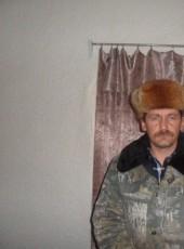 Sergey Stepanenko, 56, Russia, Alekseyevskaya (Irkutsk)