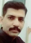 Farrukh pakistan, 40  , Karachi