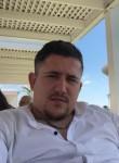 Nuran, 30  , Hunenberg