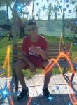Hamza, 24  , Fes
