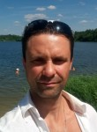 Sergey, 38  , Smolensk