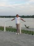 ALEKSANDR, 28  , Odessa