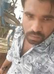 Girishpatel, 27  , Ahmedabad