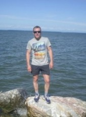 Sergey, 40, Russia, Sovetskiy (KMAO)