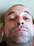 Frank, 40  , Dayton