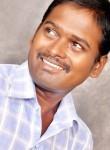 Venkatesh, 30  , Tiruvannamalai