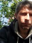 Sasha, 40  , Kharkiv