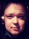 Aleksey, 32, Novomoskovsk
