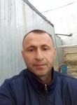 Khurshidbek , 44  , Moscow
