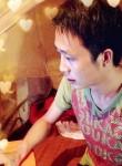 随着感觉走, 32  , Jiangkou