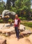 ไกรสร   วรเวช, 32  , Phanom Sarakham