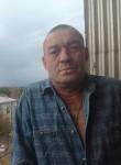 Sergey Borisov, 55  , Irkutsk