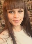 Anna, 20  , Kropotkin