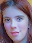 Alessia, 23  , L Aquila