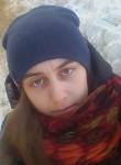 polina, 26, Syktyvkar