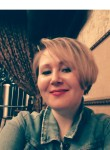 Anastasiya, 38, Glazov