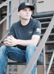 Jordan, 19  , Hamilton