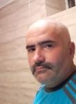 Jani, 42  , Cluj-Napoca