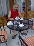 zura09karelia, 51  , Batumi