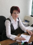 Galina, 62  , Chavusi