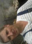 aleksandr, 52  , Vyshniy Volochek