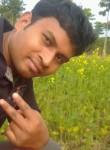 Subhankar, 18  , Medinipur