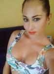 Camila, 29  , Havana