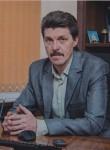 Dmitriy, 53, Chelyabinsk