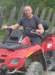 Olegmysterchuk, 43  , Ponda