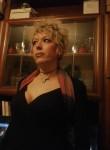 Leyla, 46  , Saint Petersburg