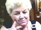 Irina, 74 - Just Me Photography 1