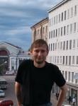 Maksim, 35  , Kamennogorsk