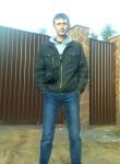 Maksim, 34, Kamennogorsk