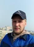 Oleg, 24  , Donetsk