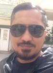 Nidzh, 34  , Khashuri